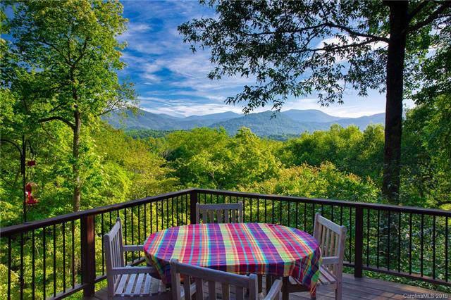 59 Morton Circle, Swannanoa, NC 28778 (#3485641) :: Robert Greene Real Estate, Inc.
