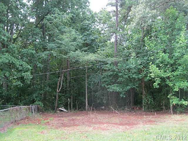 119 Fairhaven Lane Lot3, Cleveland, NC 27013 (#2094302) :: Stephen Cooley Real Estate Group