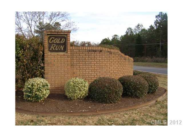 105 Lucky Strike Drive, Kings Mountain, NC 28086 (#2121339) :: Stephen Cooley Real Estate Group