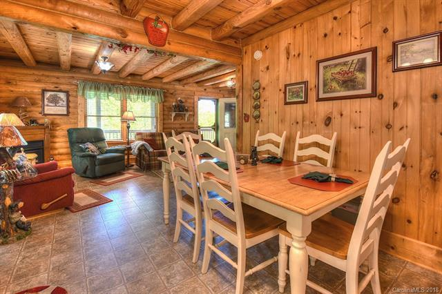 365 Grandpa Lane, Maggie Valley, NC 28751 (#3370367) :: Exit Mountain Realty