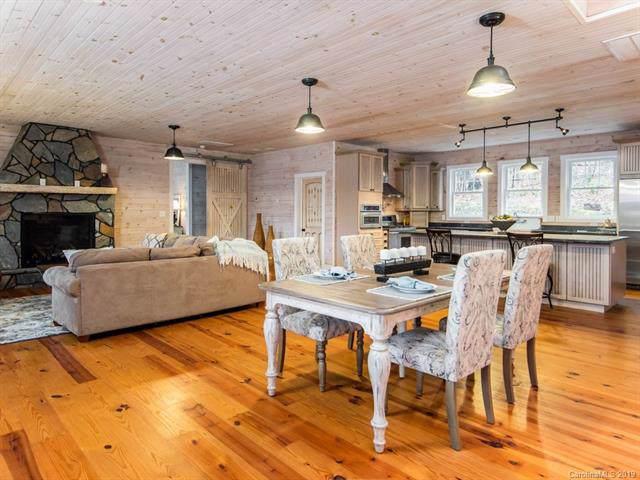3225 Lake Tahoma Road, Marion, NC 28752 (#3493908) :: Robert Greene Real Estate, Inc.