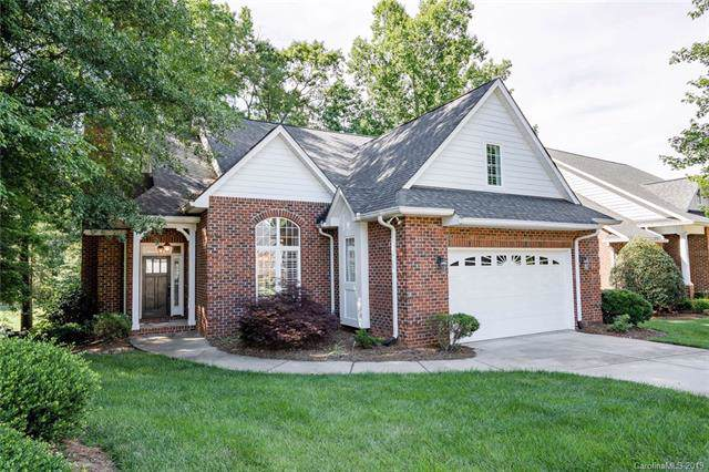 7883 Ballentrae Place, Stanley, NC 28164 (#3504338) :: Carlyle Properties