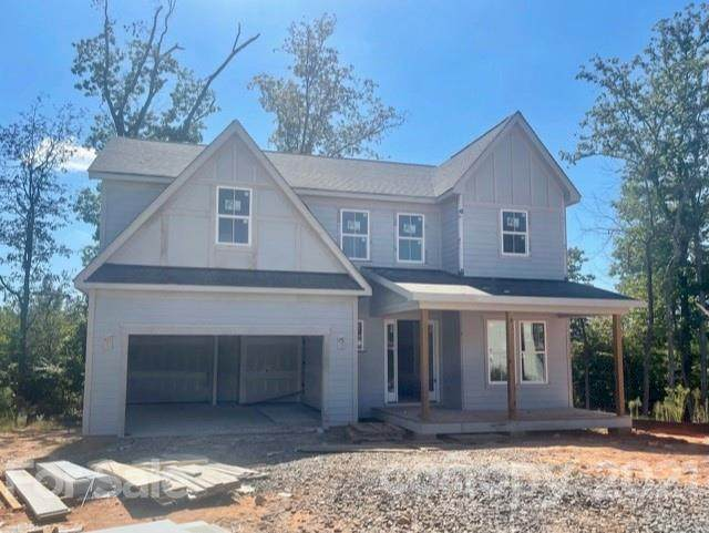 2022 Fullwood Court, Fort Mill, SC 29715 (#3748007) :: Premier Realty NC