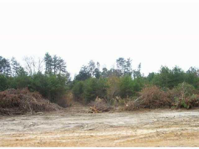 Lot 12 Petes Road, Lincolnton, NC 28092 (#410301) :: RE/MAX Four Seasons Realty