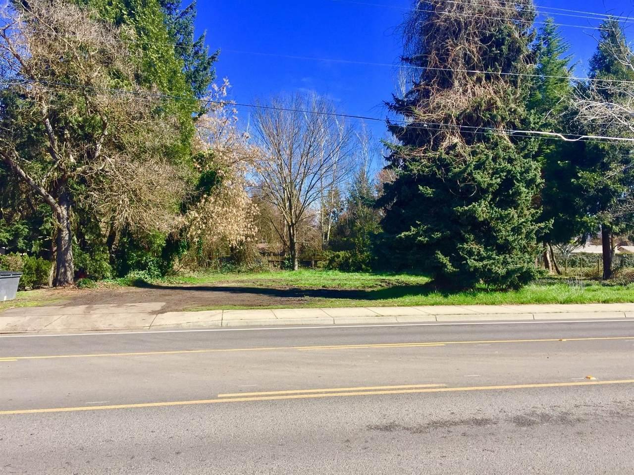 1392 Poplar Drive - Photo 1