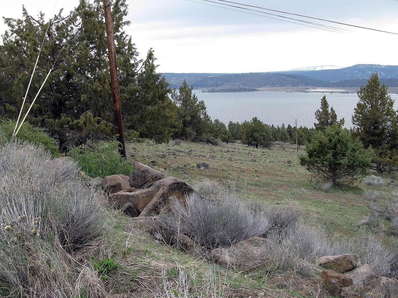 1000 Sunset Ridge Road - Photo 1