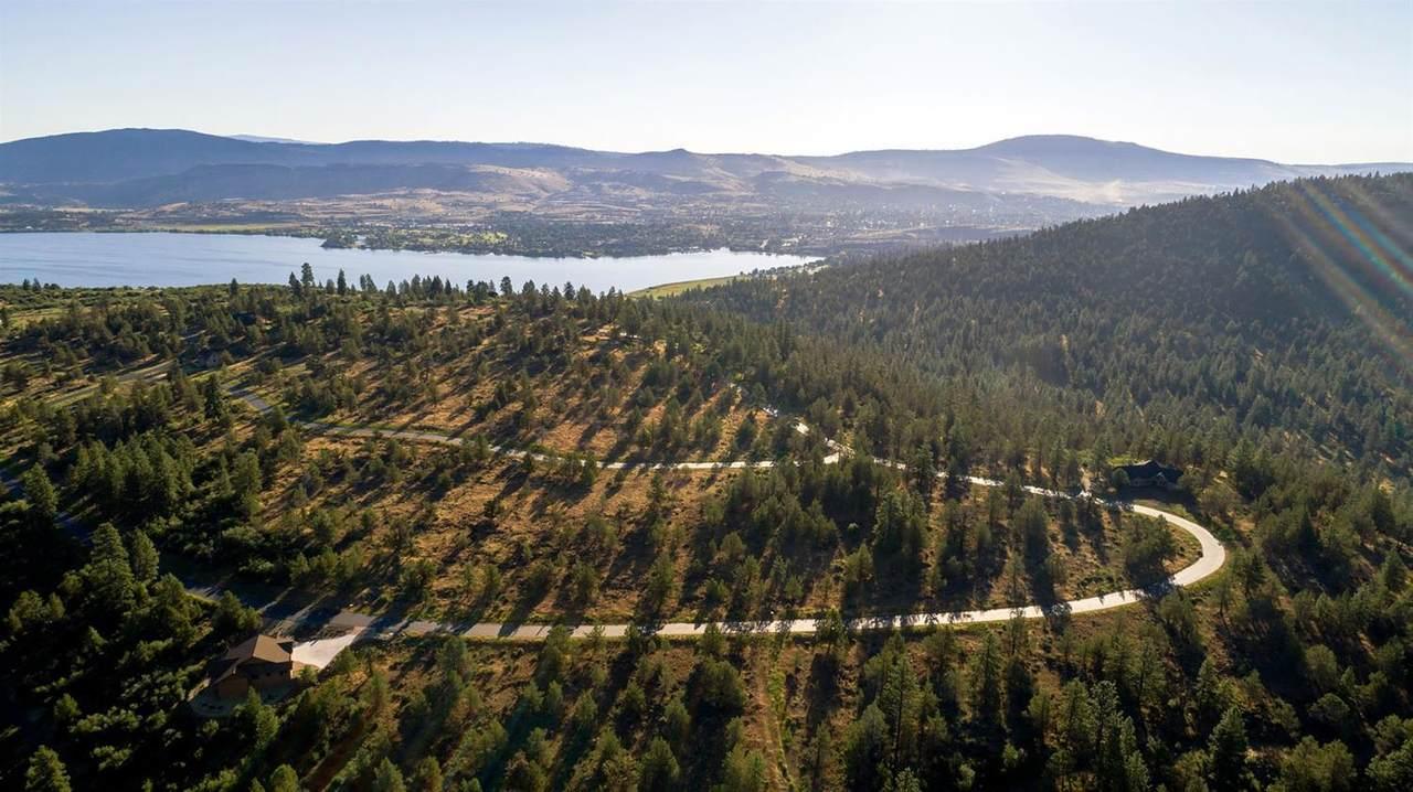 986 Beattys Butte Drive - Photo 1
