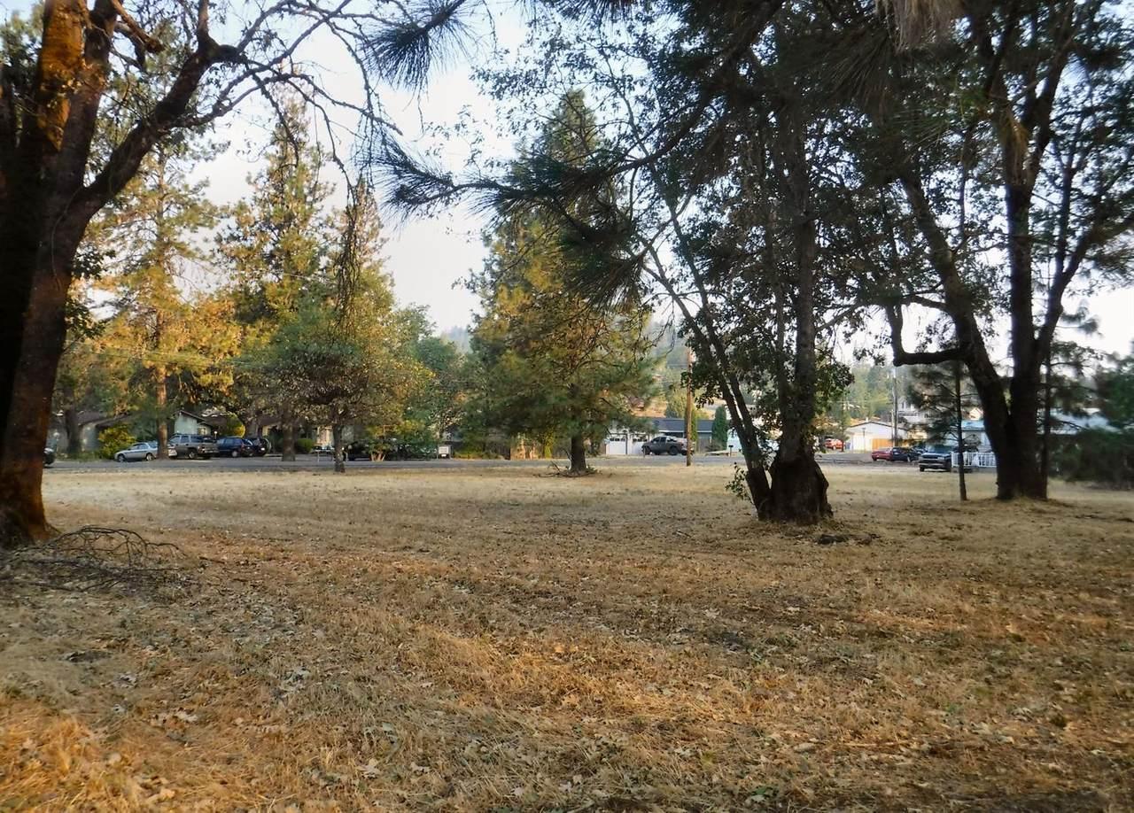 0 Erickson Avenue - Photo 1