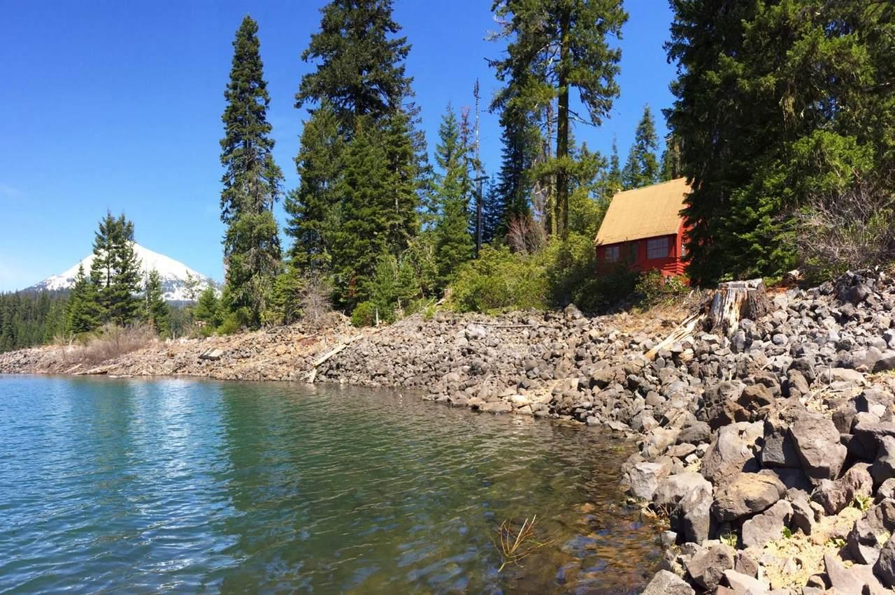 7 Fish Lake Tract F - Photo 1