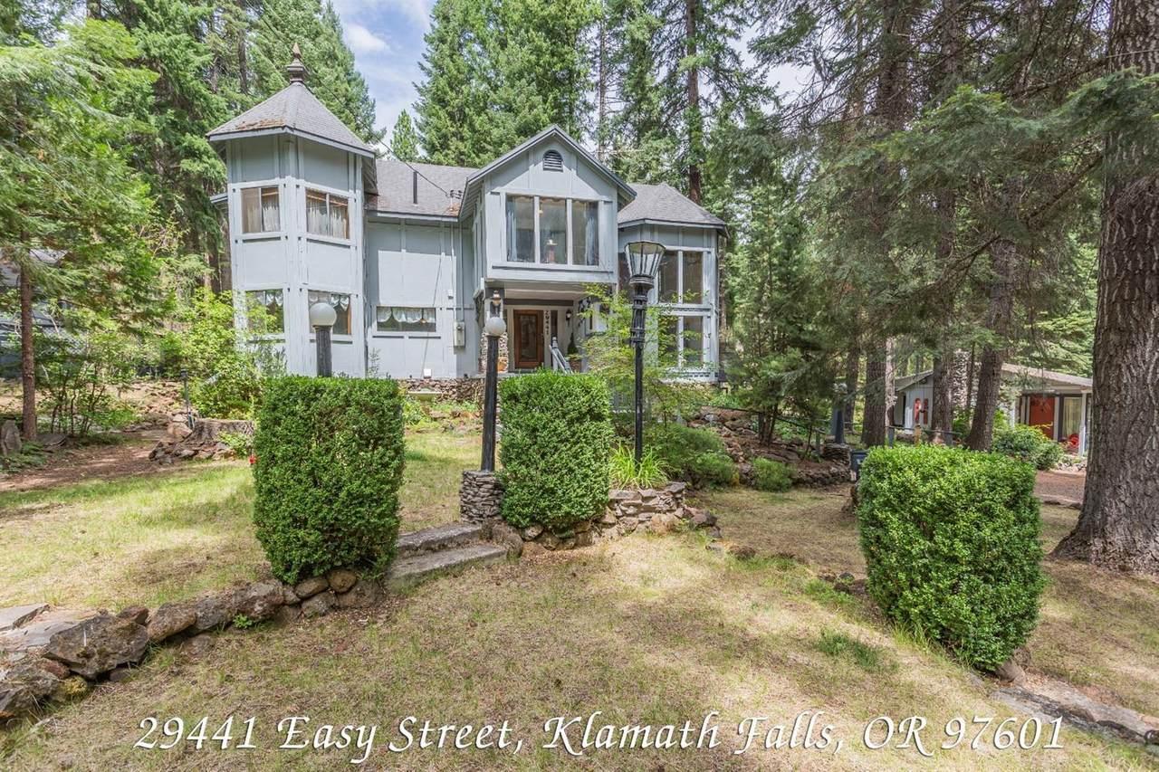 29441 Easy Street - Photo 1