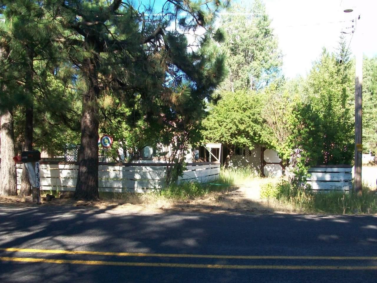 24949 Rocky Point Road - Photo 1