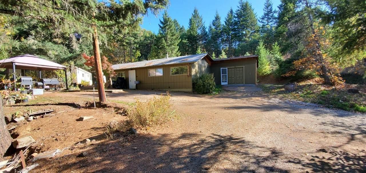 2727 Board Shanty Creek Road - Photo 1