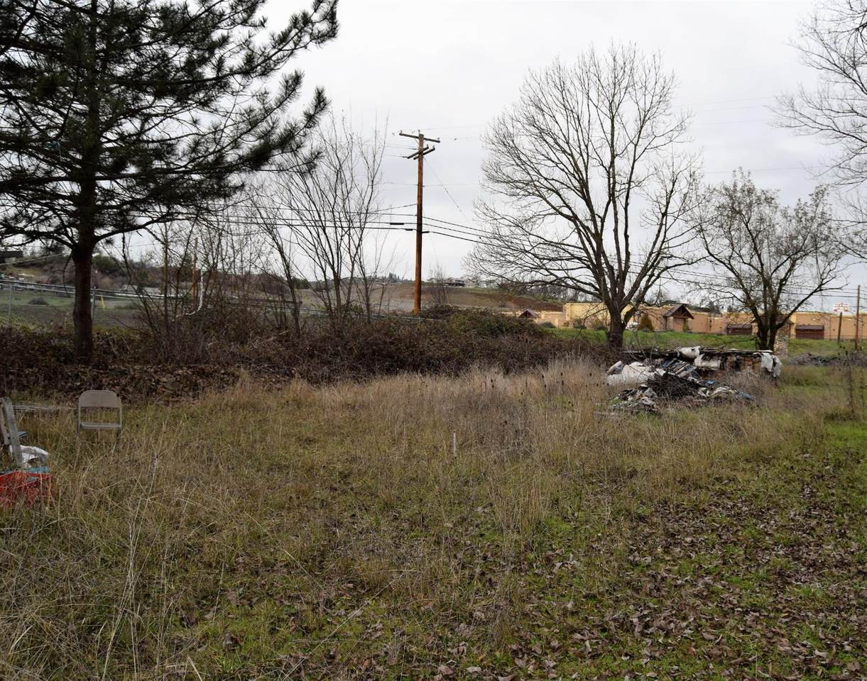 343 Old Highway 62 - Photo 1