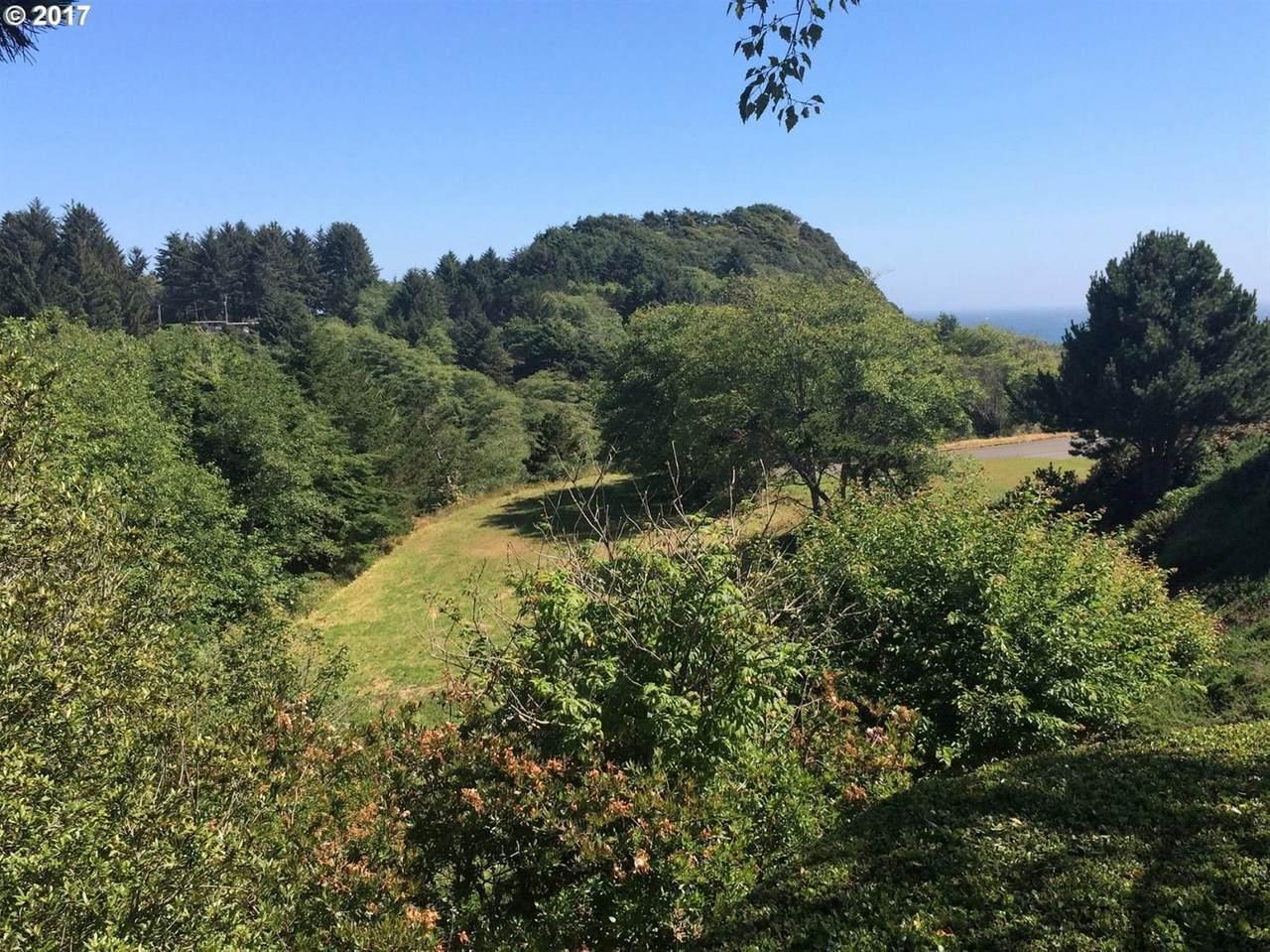 0 Ridgeway - Photo 1