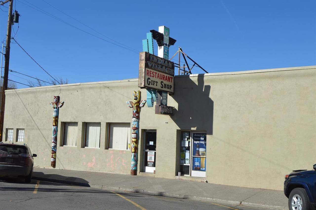 508 1st Street - Photo 1