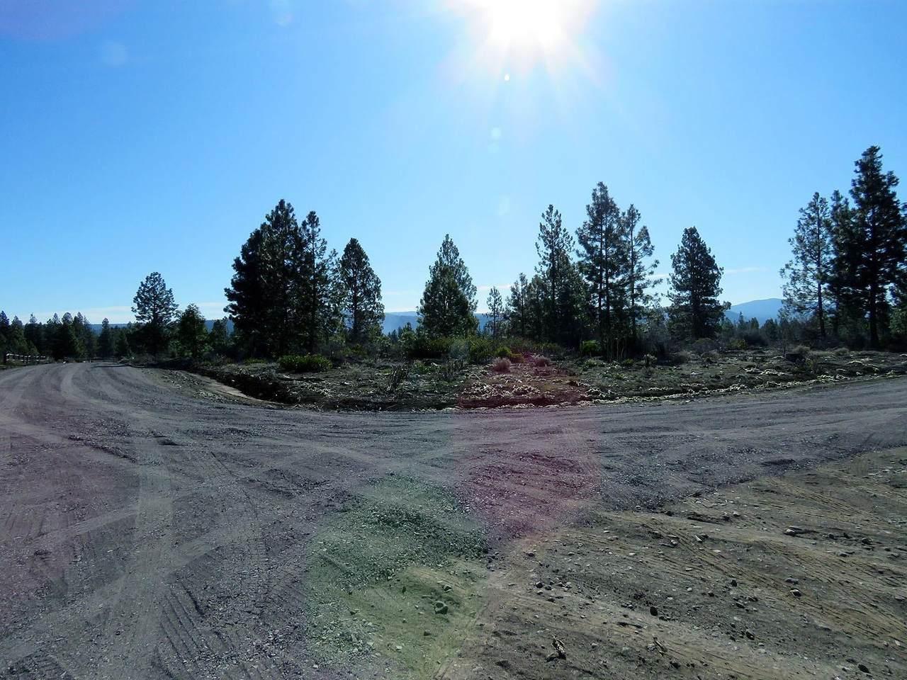 802 Highway 62 - Photo 1
