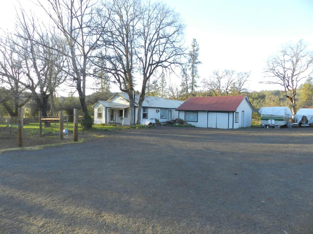 9055 Butte Falls Highway - Photo 1