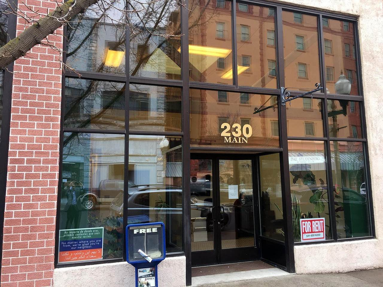 230 Main Street - Photo 1