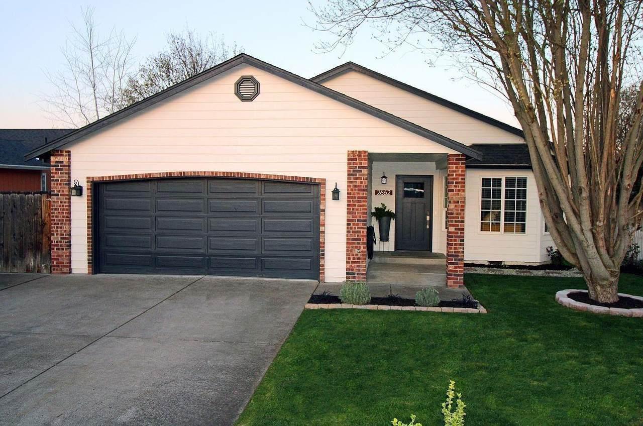 2662 Cummings Lane - Photo 1