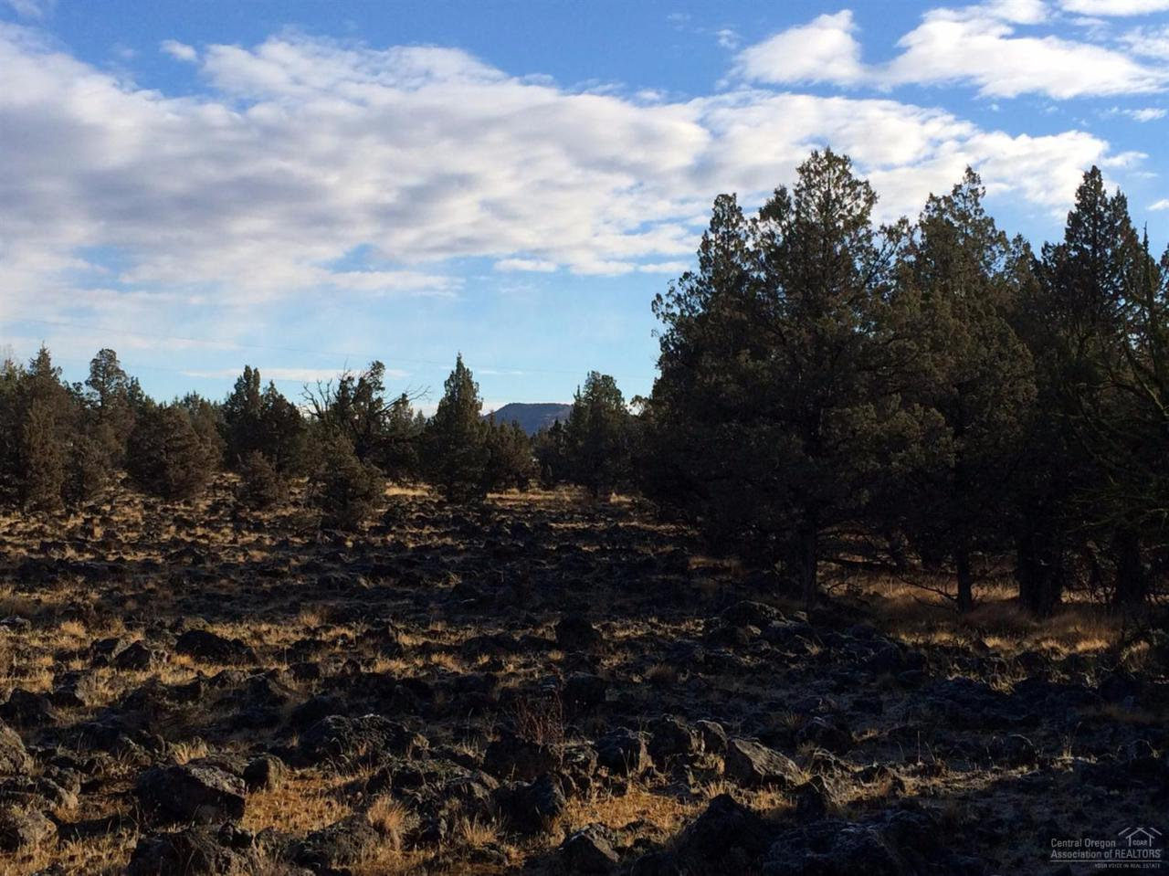 0 SW Danes Place Lot 3, Terrebonne, OR 97760 (MLS #201510854) :: Birtola Garmyn High Desert Realty