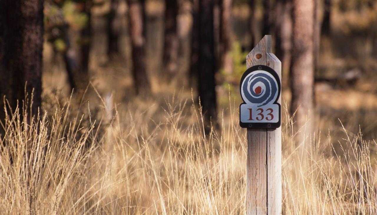 133 Sunstone Loop #56629, Bend, OR 97707 (MLS #201600665) :: Birtola Garmyn High Desert Realty