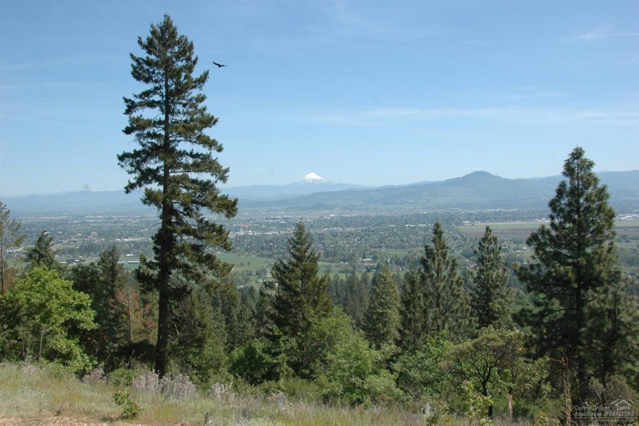 3135 Old Military Road, Central Point, OR 97502 (MLS #201603690) :: Birtola Garmyn High Desert Realty