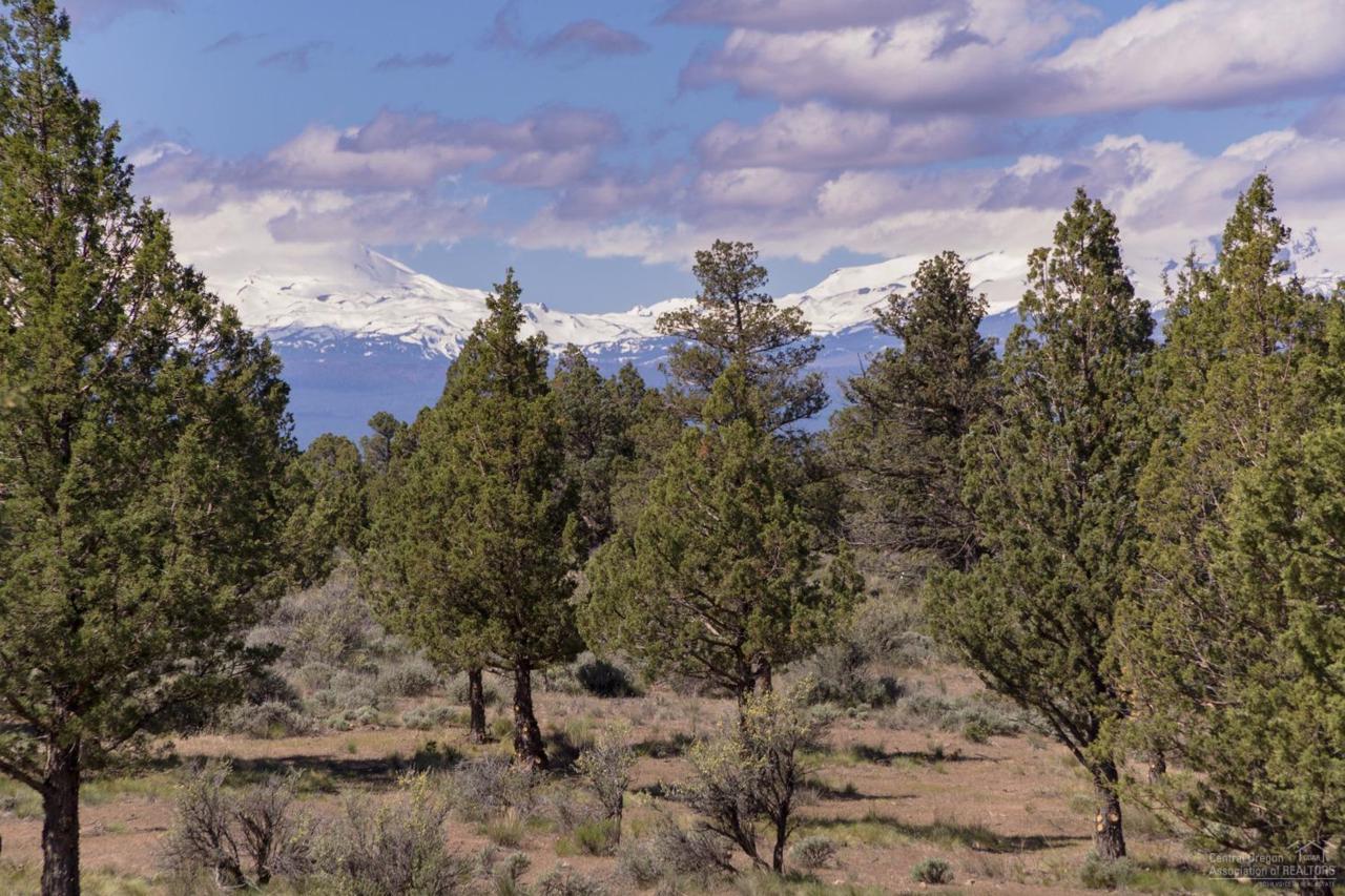 425 Scenic Ridge Court, Redmond, OR 97756 (MLS #201603939) :: Birtola Garmyn High Desert Realty