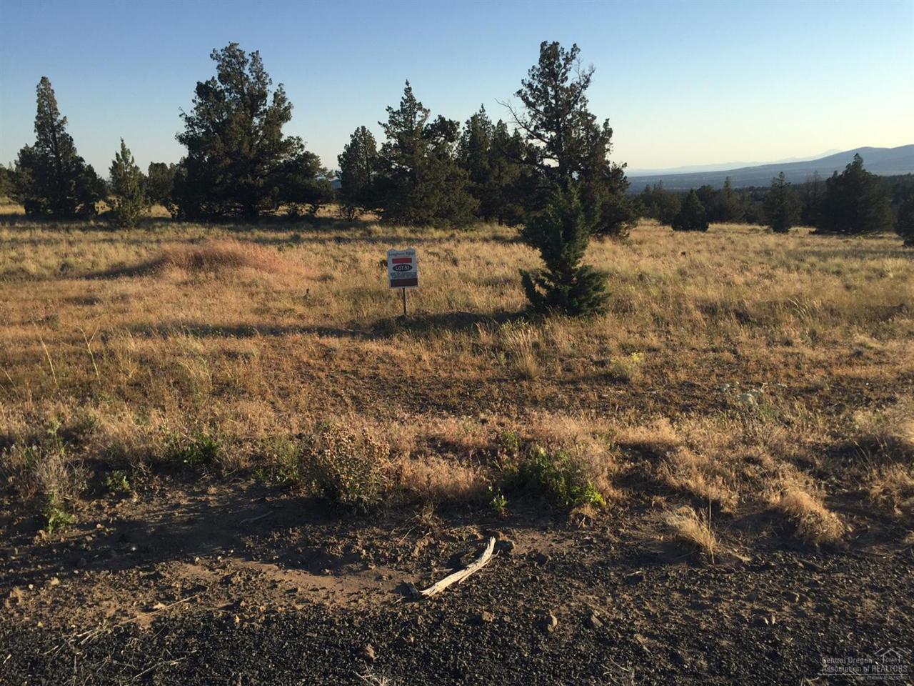 2496 SE Texas Circle, Prineville, OR 97754 (MLS #201606876) :: Birtola Garmyn High Desert Realty