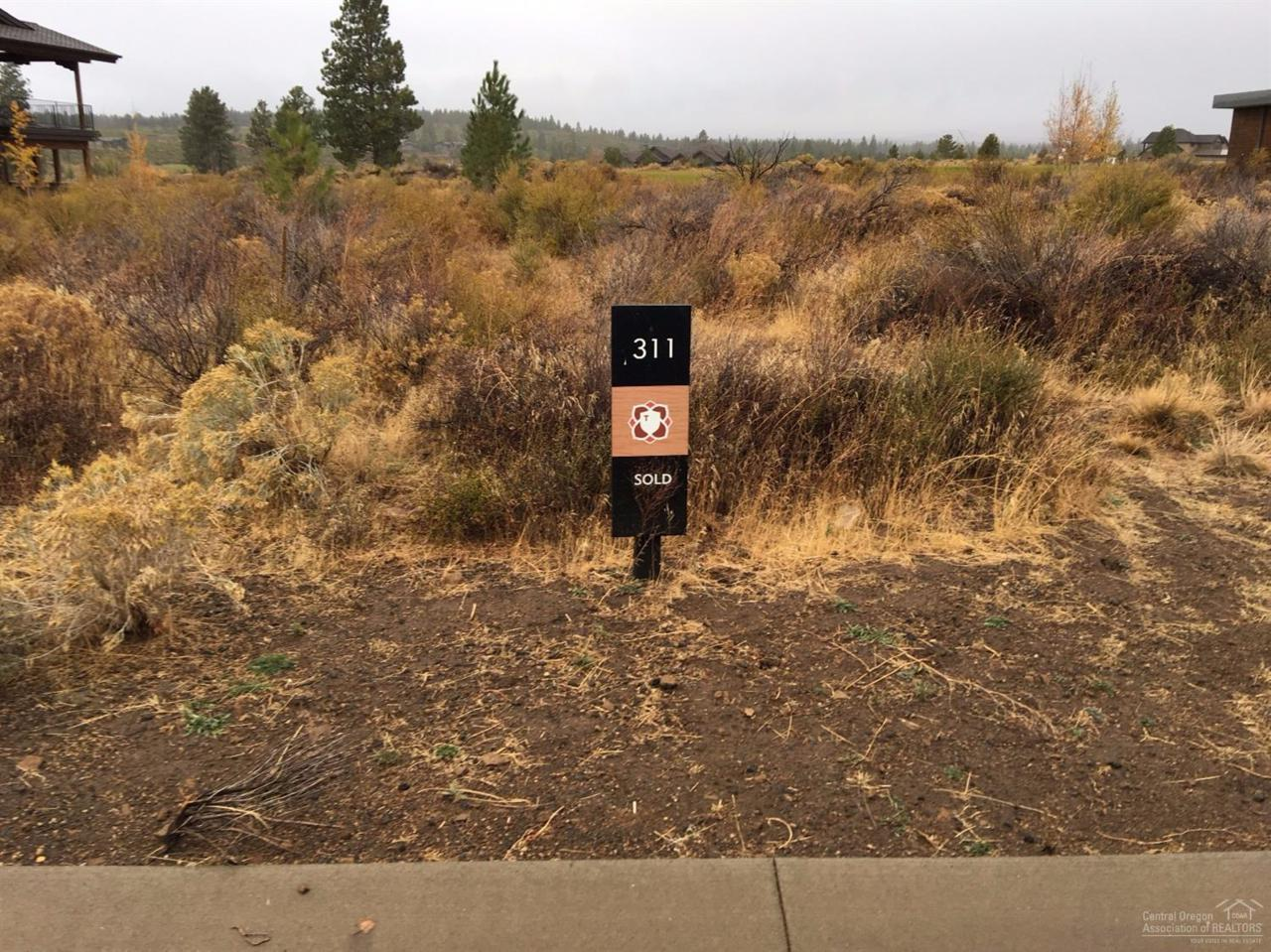 61617 Hosmer Lake Drive, Bend, OR 97702 (MLS #201610208) :: Birtola Garmyn High Desert Realty