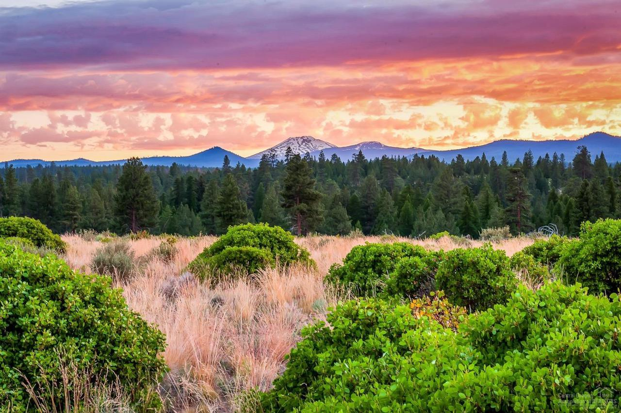 Bend, OR 97701 :: Stellar Realty Northwest