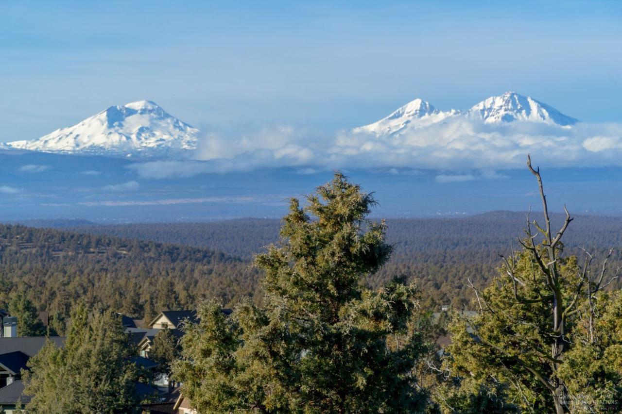 10980 Summit Ridge Court - Photo 1