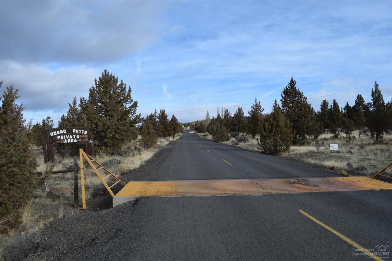 0 Round Butte Drive - Photo 1