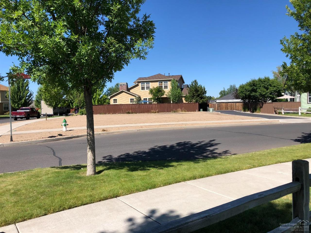 Address Not Available By Request Prineville Or 97754