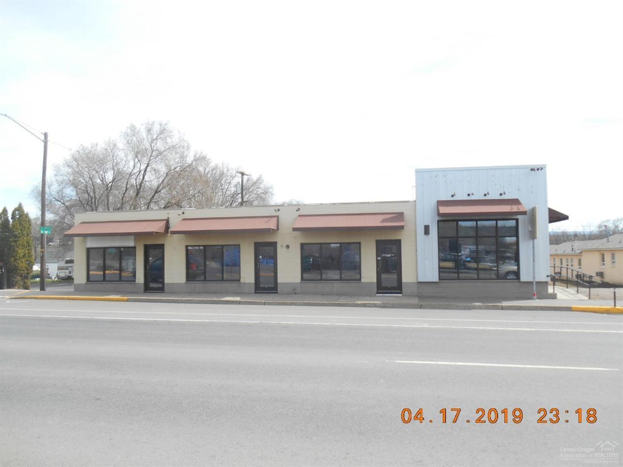 147 5th Street - Photo 1
