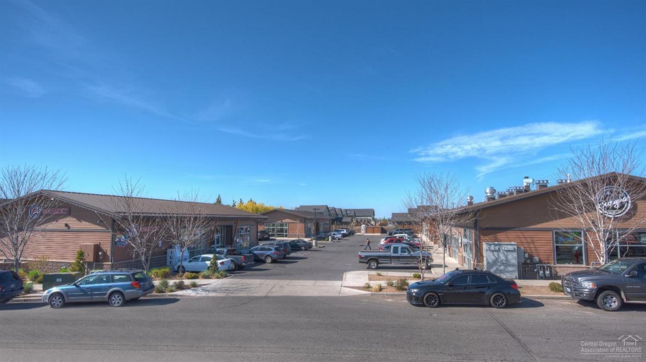 63130 Lancaster Street - Photo 1