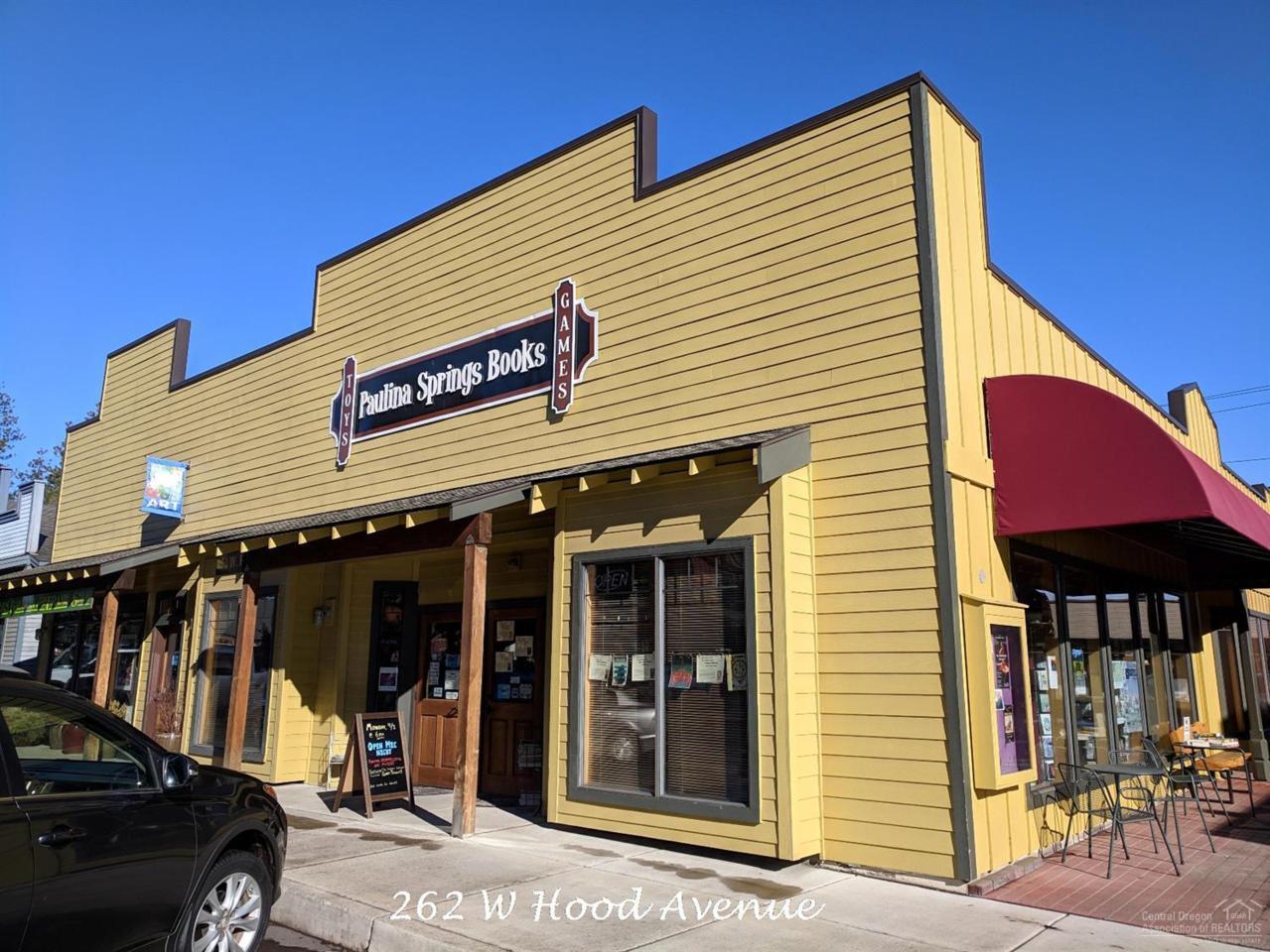 262 Hood Avenue - Photo 1