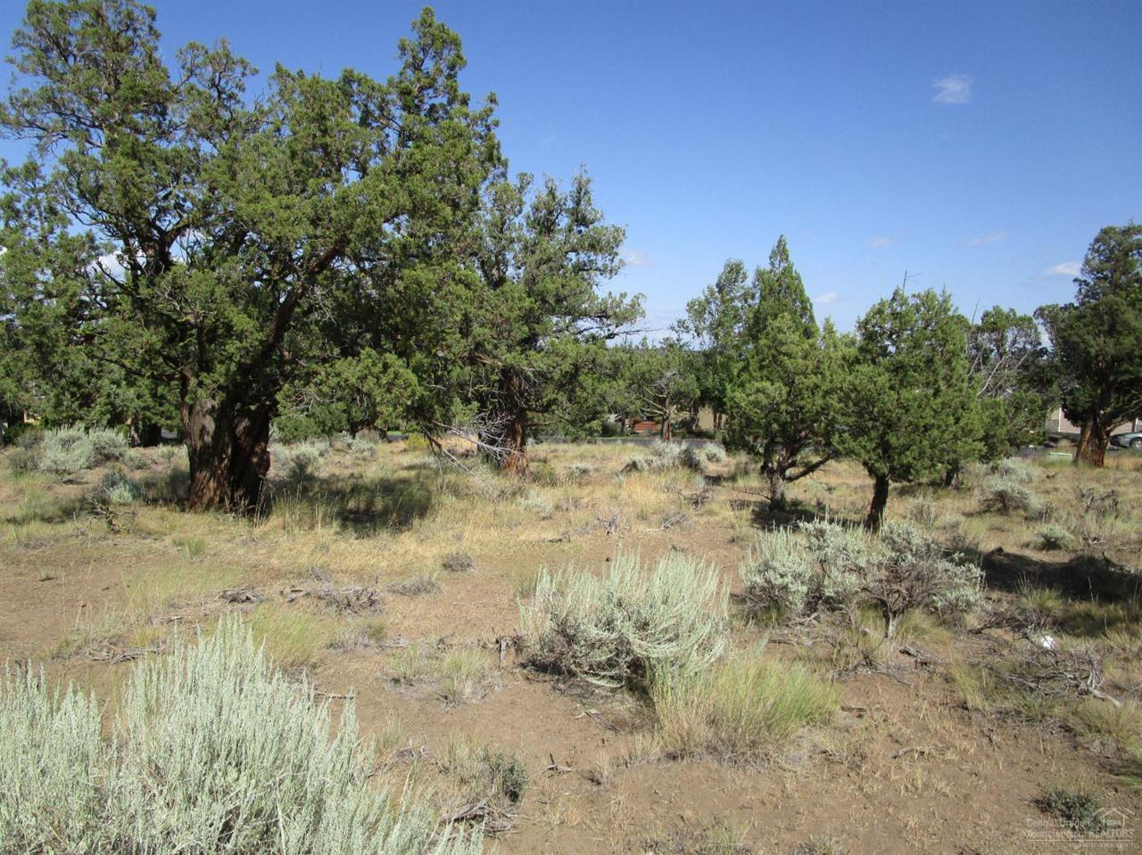 174 Highland Meadow Loop - Photo 1