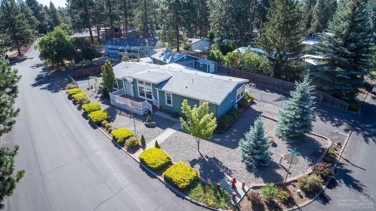 60986 Granite Drive - Photo 1