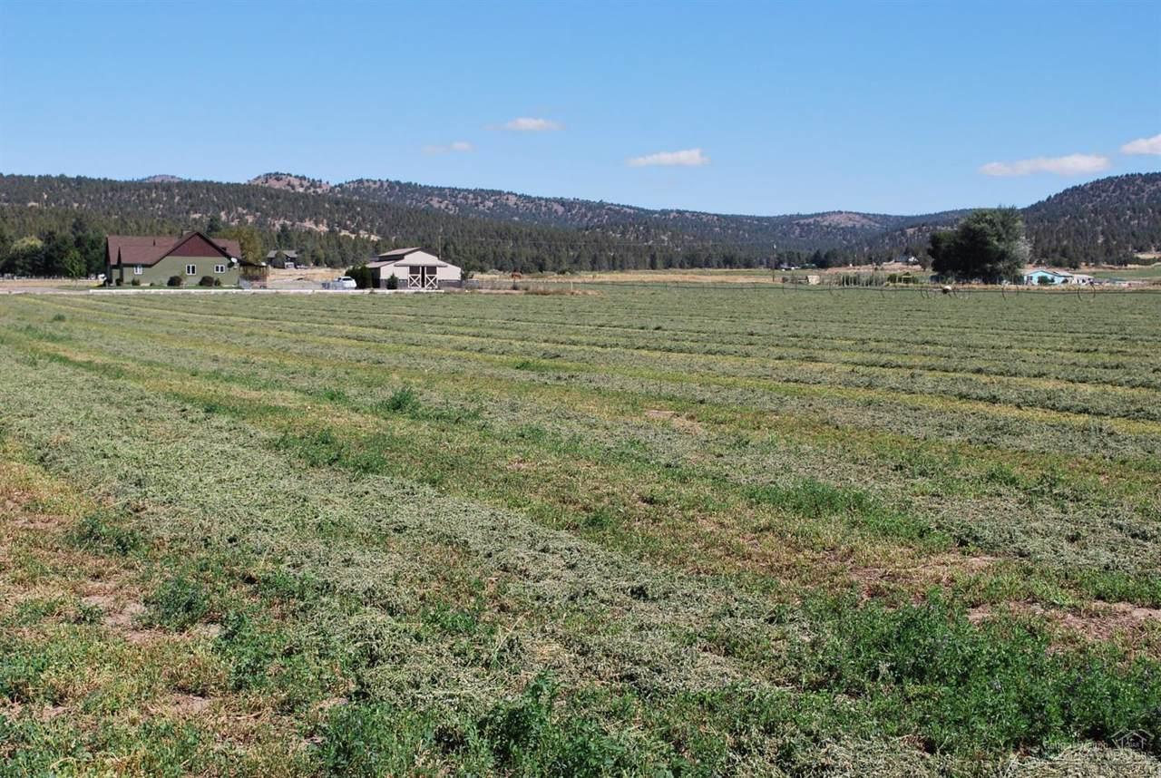 9250 Mountain View Acres Drive - Photo 1