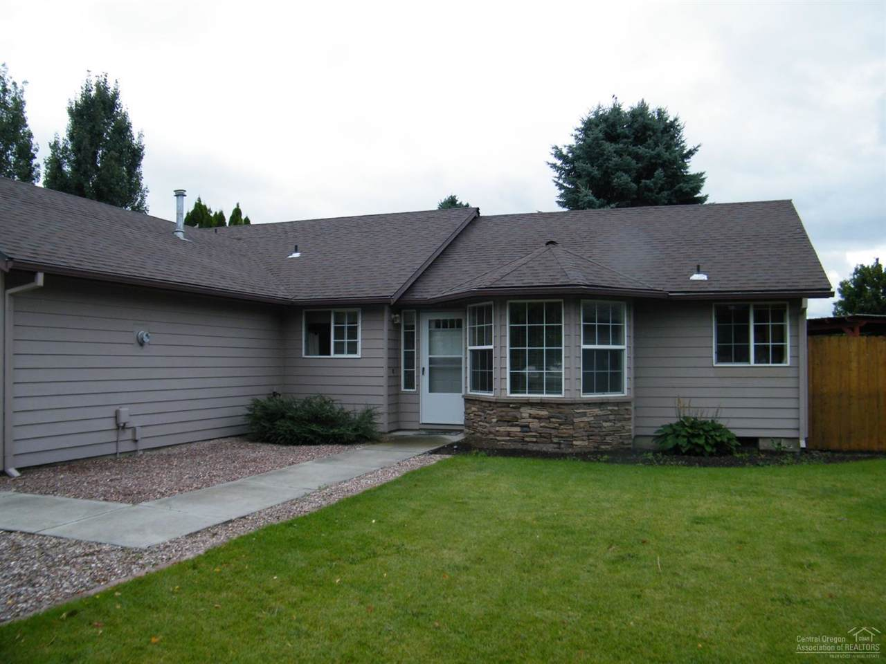 2116 Hemlock Place - Photo 1