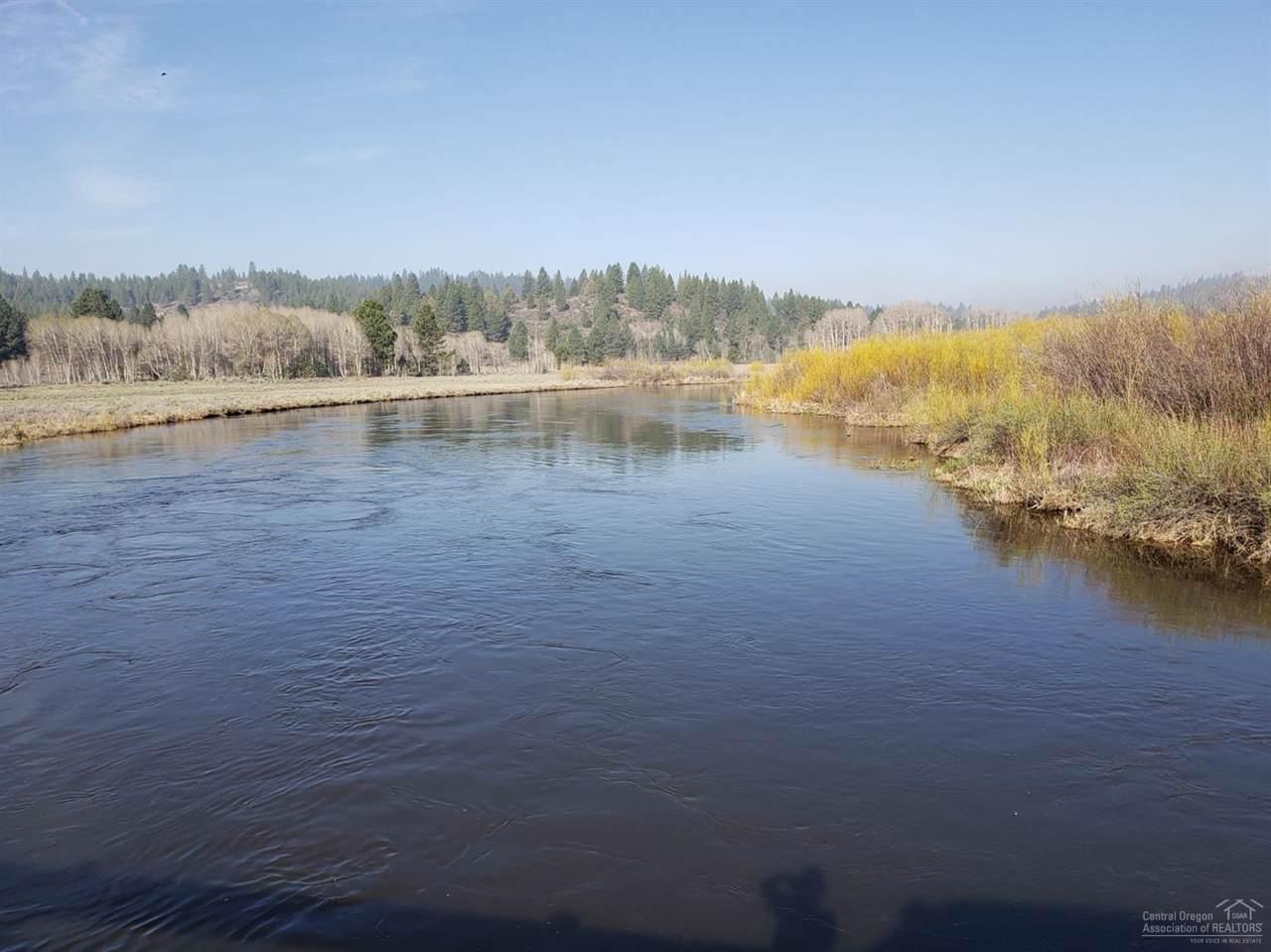0 Sprague River Road - Photo 1