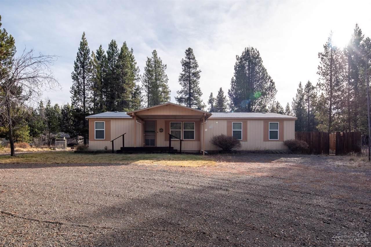 16175 Buena Vista Drive - Photo 1