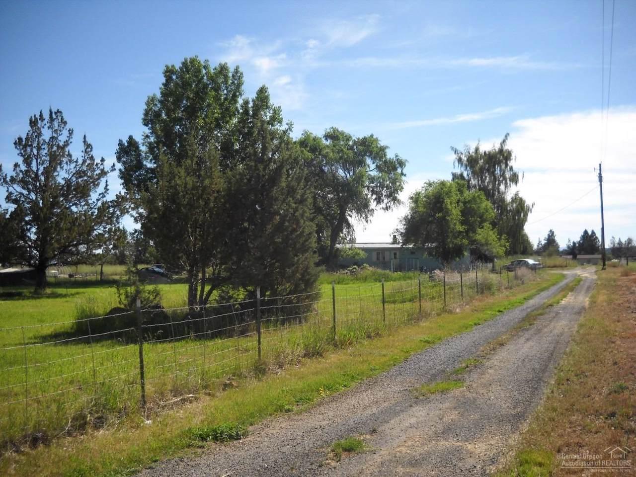 65686 Cline Falls Road - Photo 1