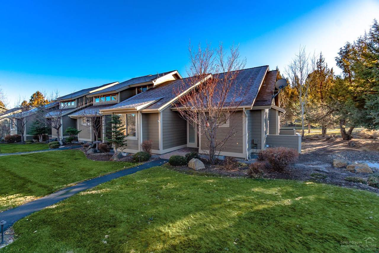656 Sage Country Court - Photo 1