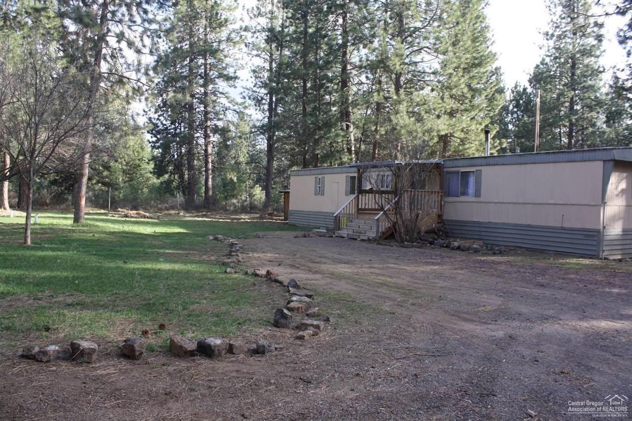 60206 Cinder Butte Road - Photo 1