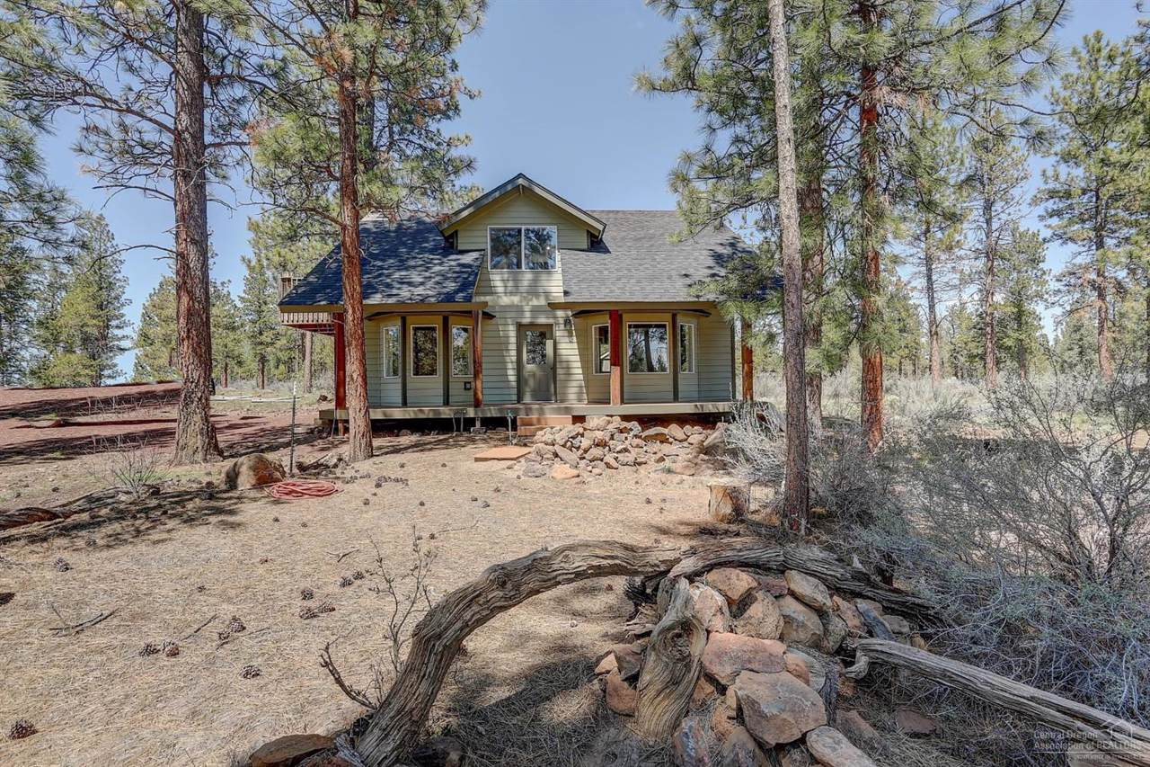16319 Forest Service Road - Photo 1
