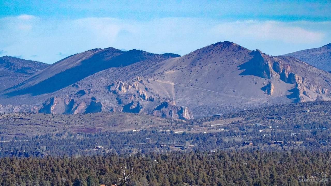 0 Lot 1 Ridge At Eagle Crest - Photo 1