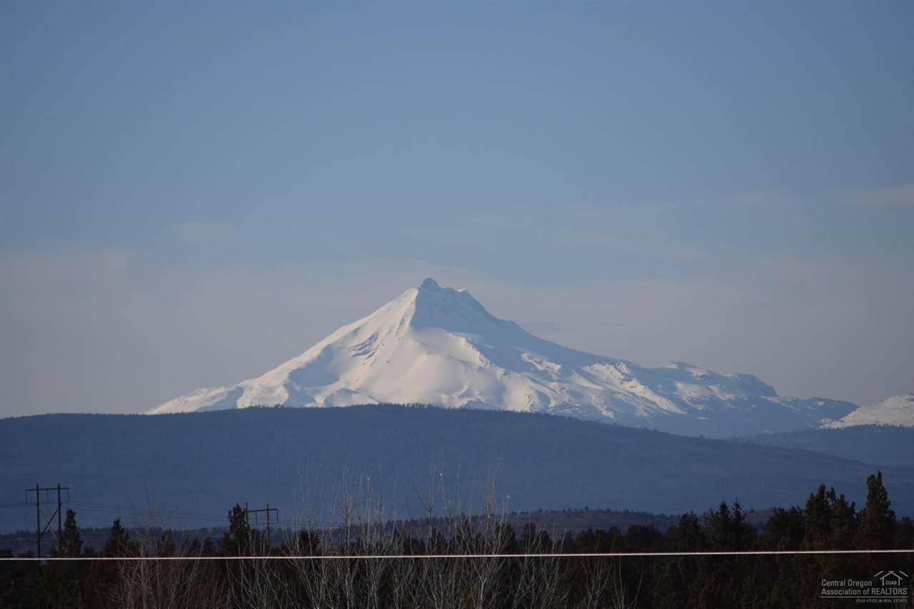 6950 Northwest Way - Photo 1