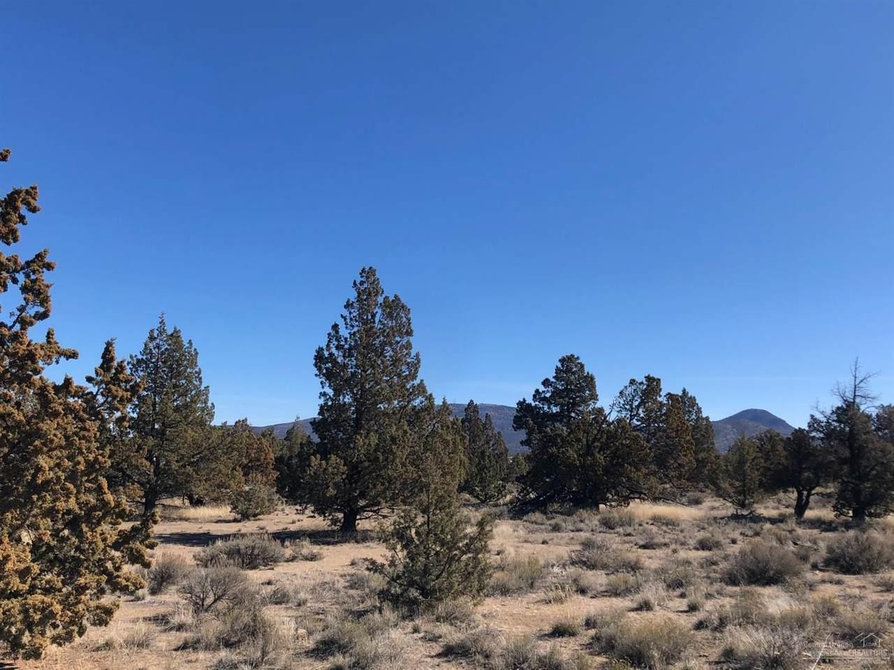 11400 Ranch Road - Photo 1