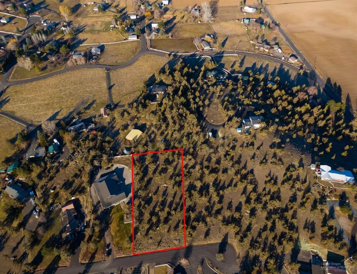 0-Lot 10 Knob Hill - Photo 1